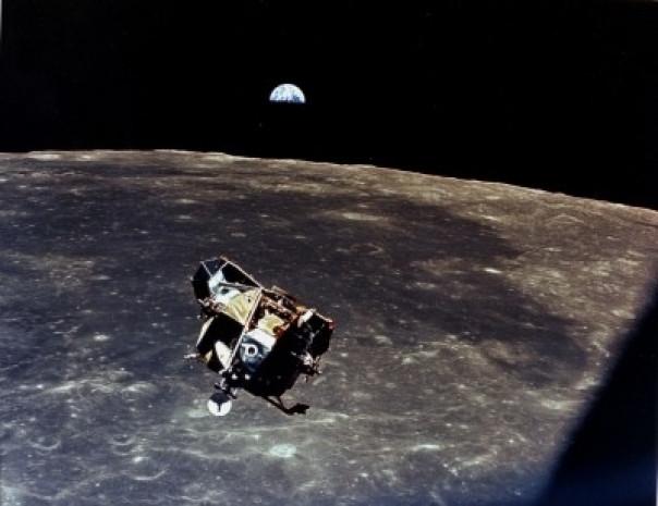 Ay hakkında bilmediğiniz 25 gerçek! - Page 3