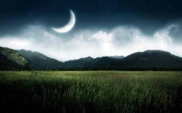 Ay Hakkında Bilmek İsteyeceğiniz 17 Gerçek - Page 1