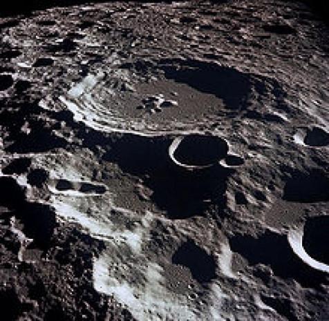 Ay Hakkında Bilmek İsteyeceğiniz 17 Gerçek - Page 2
