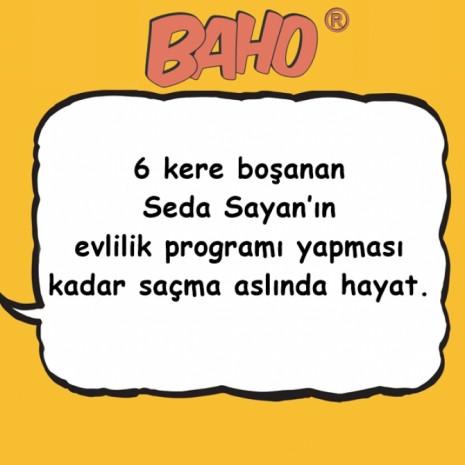 Baattin'den 15 Gülümseten Söyleyiş - Page 2