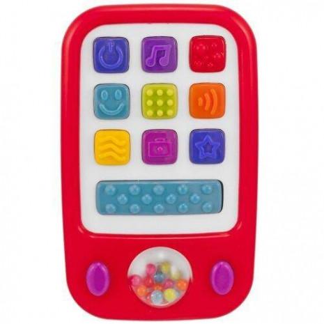 Bakın iPhone 5C nelere benzetiliyor? - Page 4