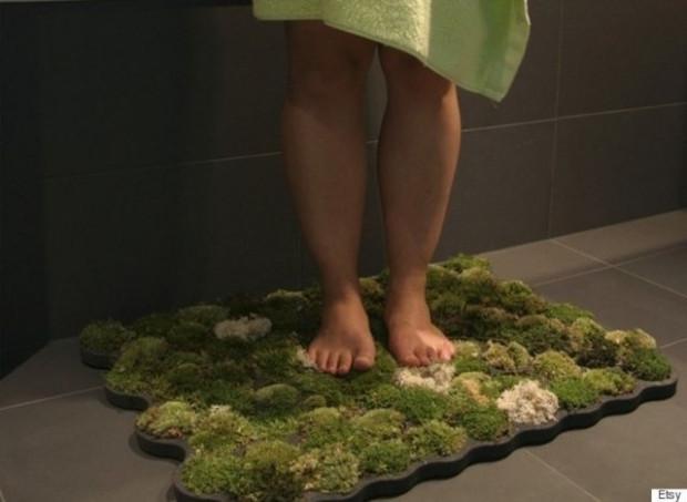 Banyolar için ilginç buluşlar - Page 2
