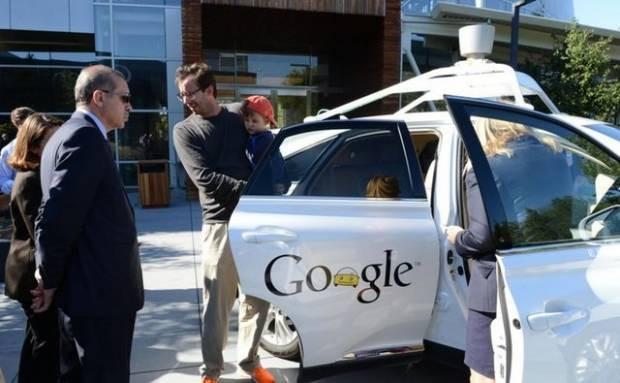 Başbakan Erdoğan Google ürünlerini test etti! - Page 2