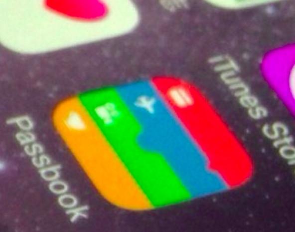 Basına sızan son iPhone 6 fotoğrafları - Page 1