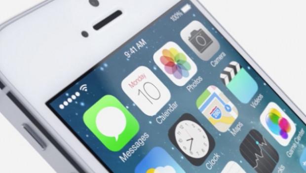iOS 7'de Batarya ömrünü uzatın! - Page 2