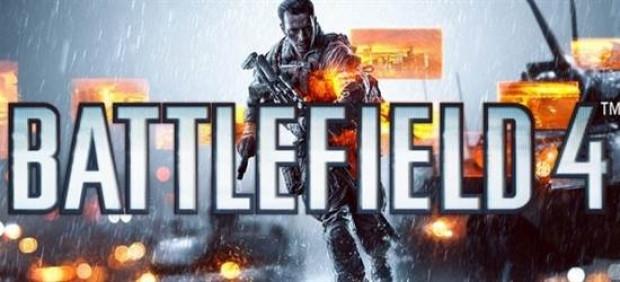 Battlefield 4,Çin'de yasağa tosladı! - Page 1