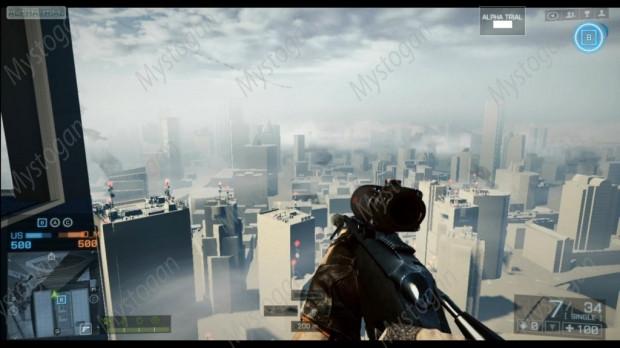 Battlefield 4,Çin'de yasağa tosladı! - Page 3