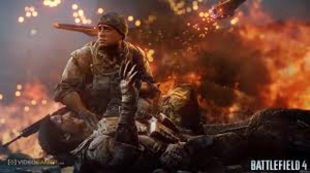 Battlefield 4,Çin'de yasağa tosladı! - Page 4