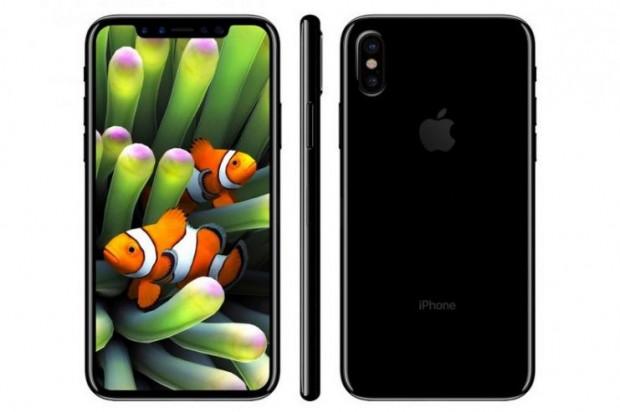 Beklediğimiz en yeni iPhone 8 özellikleri - Page 1