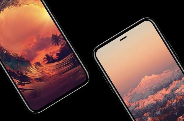 Beklediğimiz en yeni iPhone 8 özellikleri - Page 2