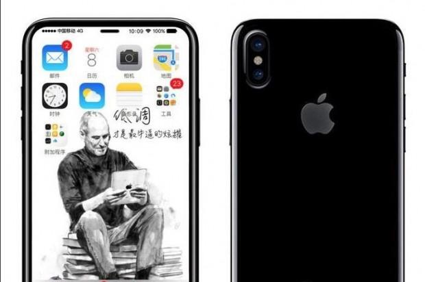 Beklediğimiz en yeni iPhone 8 özellikleri - Page 3