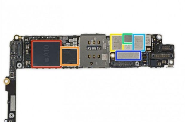 Beklediğimiz en yeni iPhone 8 özellikleri - Page 4