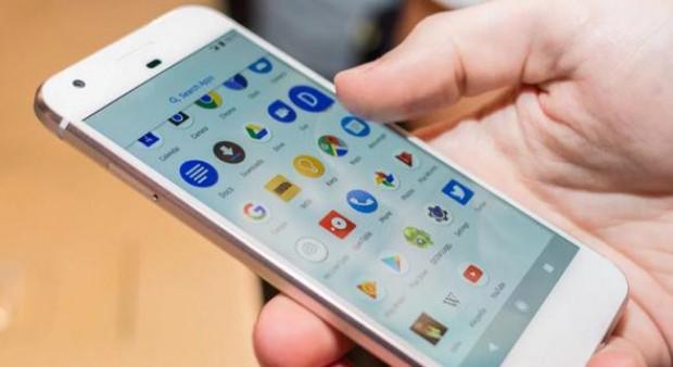 Beklentinize göre piyasanın en iyi telefonları - Page 4