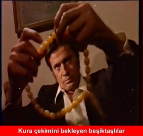 Beşiktaş galibiyeti sonrası caps çılgınlığı - Page 3
