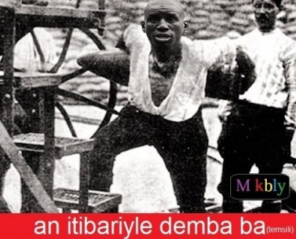 Beşiktaş galibiyeti sonrası caps çılgınlığı - Page 4