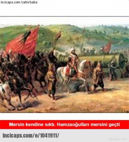 Beşiktaş lider oldu, caps'ler sosyal medyayı salladı! - Page 3