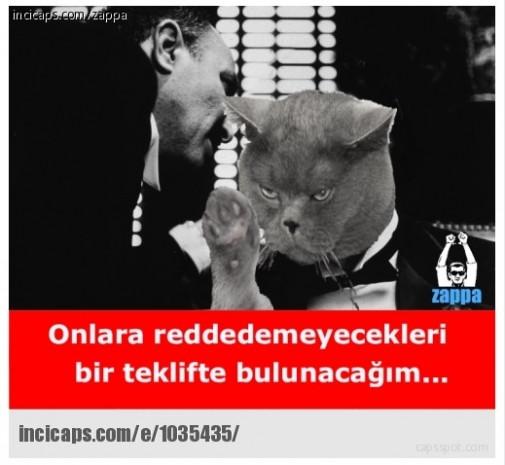 Beşiktaş-Tottenham maçı sosyal medyayı salladı - Page 3