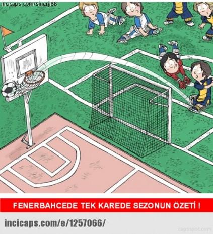 Beşiktaş'ın şampiyonluk caps'leri - Page 1