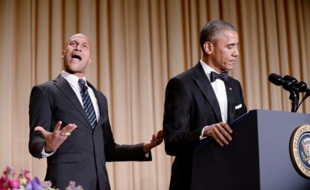 Beyaz Saray'daki bu ilginç anlar tık rekoru kırdı - Page 3