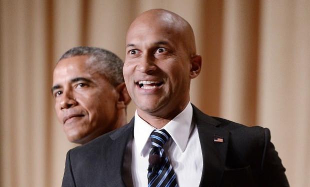 Beyaz Saray'daki bu ilginç anlar tık rekoru kırdı - Page 4