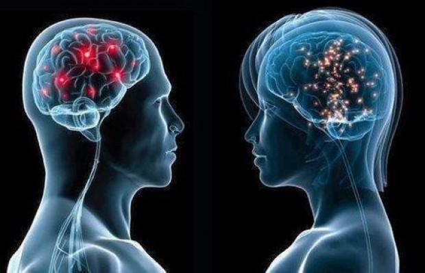 Beyin hakkında bilmediğiniz hayret verici bilgiler - Page 3