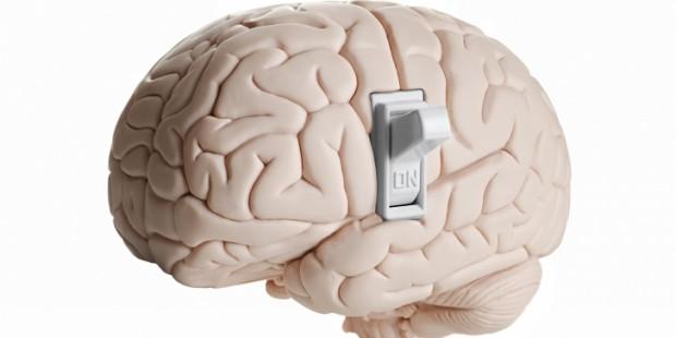 Beyin hakkında bilmediğiniz hayret verici bilgiler - Page 4