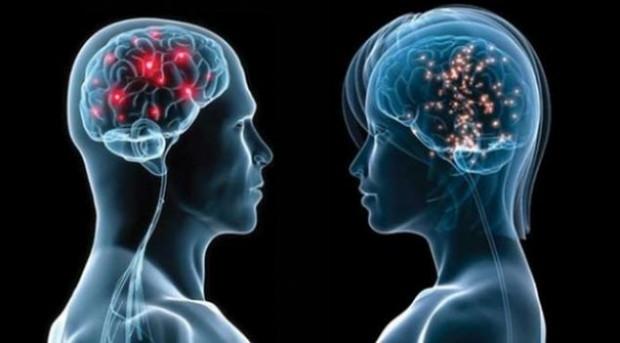 Beyin kapasitesini koruyan öneriler - Page 1