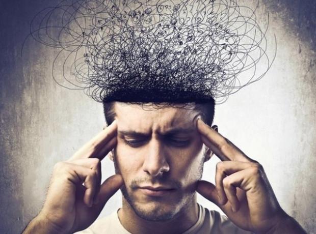 Beyin nasıl hayat karartır bakın! - Page 3
