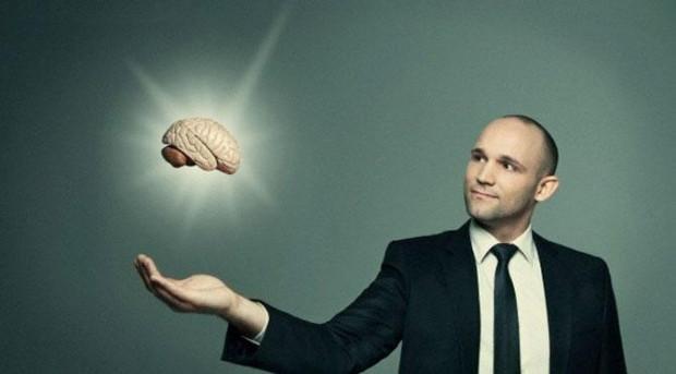 Beyin yaşlanmasının 14 sebebi - Page 2