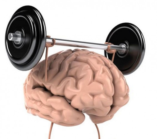 Beynimiz hakkında şaşırtan gerçekler - Page 2
