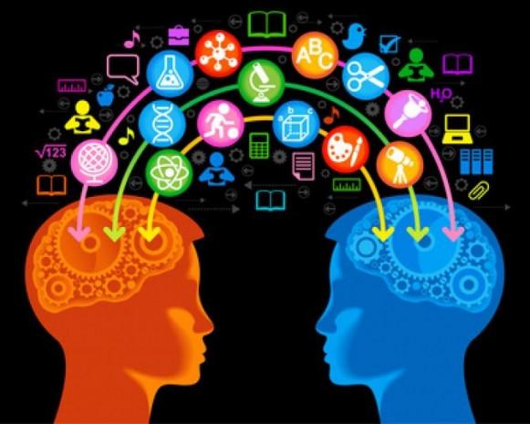 Beyniniz hakkında akıllara durgunluk verecek 15 gerçek - Page 1
