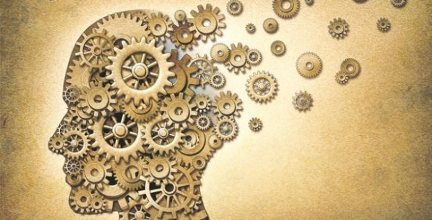 Beyniniz hakkında akıllara durgunluk verecek 15 gerçek - Page 2