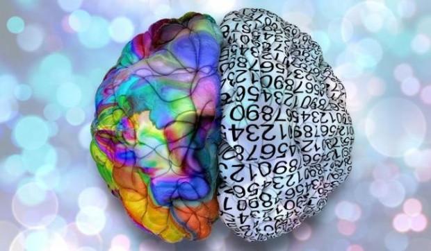 Beyniniz hakkında akıllara durgunluk verecek 15 gerçek - Page 3