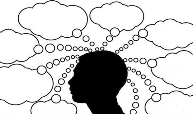 Beyniniz hakkında beyninizin bile haberdar olmadığı ilgi çekici 18 gerçek - Page 1
