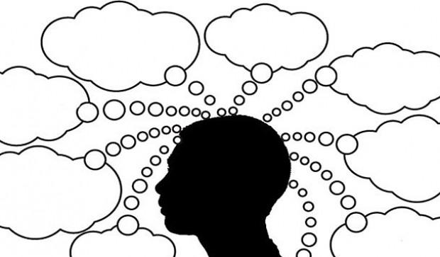 Beyniniz hakkında beyninizin bile haberdar olmadığı ilgi çekici 19 gerçek - Page 1