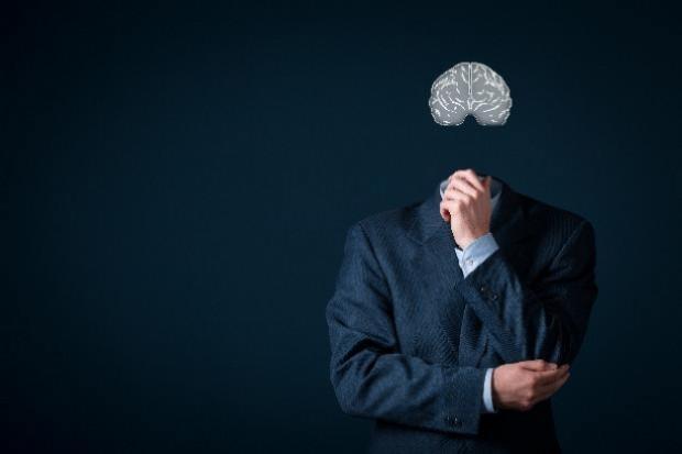 Beyniniz hakkında bilinmeyen gerçekler - Page 3