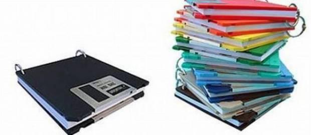 Bilgisayar parçalarını farklı alanlarda kullanın - Page 3