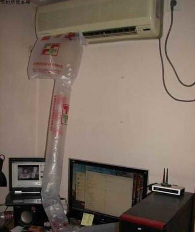 Bilgisayar işlemcilerini soğutmak için pratik çözümler - Page 1