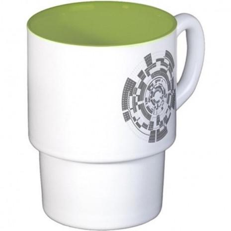 Bilgisayar kurtları için tasarlanmış 30 kahve kupası - Page 3