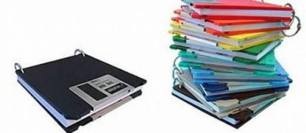 Bilgisayar parçalarından harika tasarımlar - Page 3