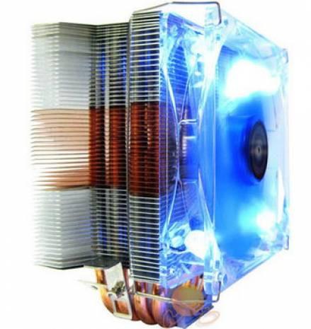 Bilgisayarınız sıcaklara yenilmesin - Page 2