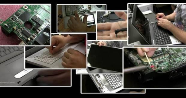 Bilgisayarlarınızın ömrünü nasıl uzatabilirsiniz biliyor musunuz? İşte böyle! - Page 1