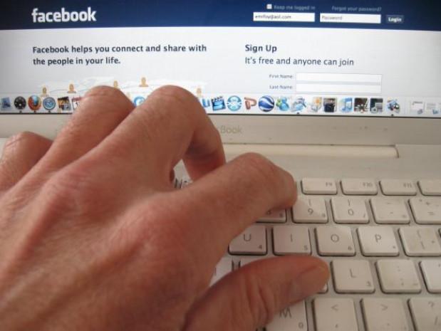 Bilim adamlarından Facebook deneyi! - Page 1