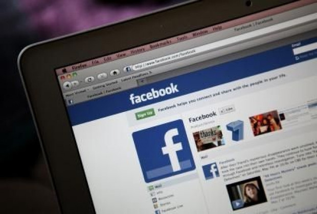 Bilim adamlarından Facebook deneyi! - Page 2