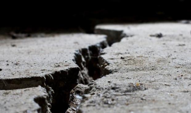 Bilim adamlarının yakın gelecekte gerçekleşeceğini öngördüğü 9 doğal afet - Page 2