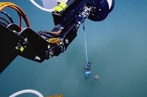 Bilim insanları ölüm havuzunu çözdü - Page 2