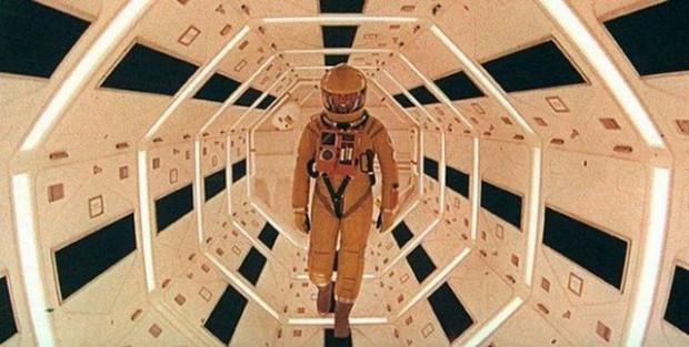 Bilim insanlarının seçtiği en iyi bilim kurgu filmleri! - Page 2