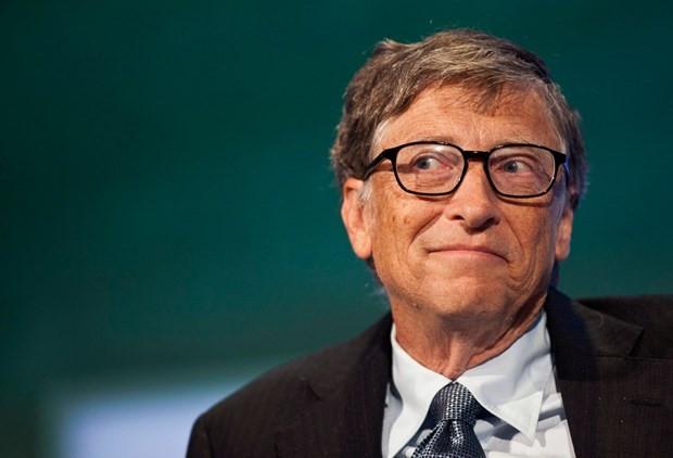 Bill Gates çok konuşulacak bir itirafta bulundu - Page 2