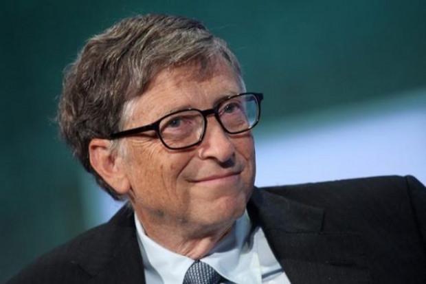 Bill Gates'in teknolojiyle ilgili gerçekleşen 10 tahmini - Page 1