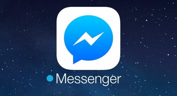 Bilmediğiniz Facebook Messenger özellikleri - Page 3